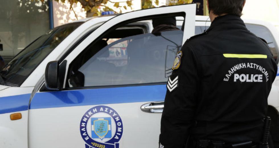 <p>Με ιδιαίτερη ικανοποίηση υποδέχεται η Ένωση Αστυνομικών Υπαλλήλων ν. Λασιθίου την εκπλήρωση του αιτήματος της Ένωσης για αναγνώριση του Οροπεδίου Λασιθίου, ως περιοχή δυσμενούς διαβίωσης και ένταξη του Αστυνομικού Σταθμού της περιοχής στο καθεστώς της επιπλέον μοριοδότησης, εξαιτίας των ιδιαίτερων χαρακτηριστικών της περιοχής. Μετά τη σειρά επαφών και συναντήσεων της [&hellip;]</p>